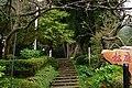 Pine Garden 松庭 - panoramio.jpg