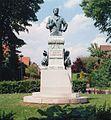 Pinneberg Denkmal.jpg