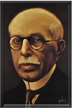 Pedro Manuel de Toledo - Pedro Manuel de Toledo