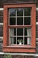 Pioneer window (151547231).jpg