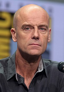 Pip Torrens British actor