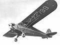 PiperJ4Alanding (4459311912).jpg