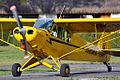 Piper PA-18 Super Cub HK-1134-G (5129481805).jpg