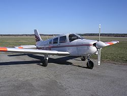 Piper PA-28-181 Archer II.jpg