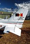 Piper PA-28 (5746371086).jpg