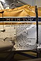 "Piper PA24-260 Comanche 'G-ATOY' ""MYTH TOO"" (24915744287).jpg"
