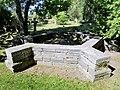 Pirita-Kloster-160607-048 (retuschiert).jpg