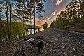 Pirkanmaa, Finland - panoramio (146).jpg
