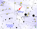 Pismis 20 map.png