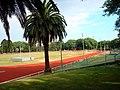Pista de Atletismo Darwin Piñeirúa.jpg