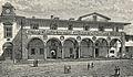 Pistoia facciata dell Ospedale del Ceppo.jpg