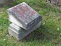 Pisz - cmentarz przy ul Dworcowej 2012 (23).JPG