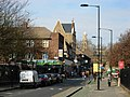 Pitfield Street, Hoxton - geograph.org.uk - 718709.jpg