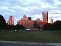 Pittsburgh pointpark.jpg