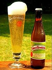 Piwo z Grodziska 2.jpg