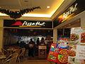 Pizza Hut, Cold Storage Jelita Shopping Centre, Singapore - 20051224.jpg