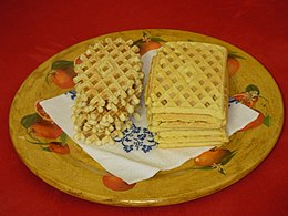 Pizzelle o ferratelle.JPG