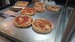 Pizzeriaunopizzasatohare.jpg