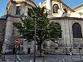 Place August-Strindberg Paris.jpg