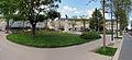Place Saint Bernard Dijon.jpg