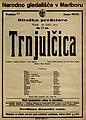 Plakat za predstavo Trnjulčica v Narodnem gledališču v Mariboru 25. decembra 1925.jpg