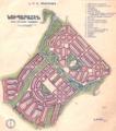 Plan of Nubarashen.png
