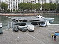PlanetSolar in Paris 2013 1.jpg