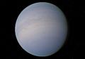 Planet HD 99109 b.png