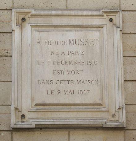 french essayists list