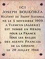 Plaque Joseph Boukobza.JPG