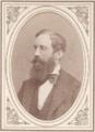 Plate 05 Julius von Bergenstamm, Photograph album of German and Austrian scientists (cropped).png