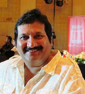 Mano (singer) Indian singer