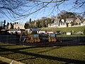 Playground, Bellfield Park - geograph.org.uk - 1129088.jpg
