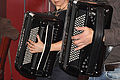 Playing accordions.jpg