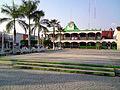 Plaza Central De Balancán.jpg