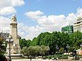 Plaza de España (Madrid) 03.jpg