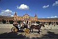 Plaza de Espania - Seville 2000.jpg