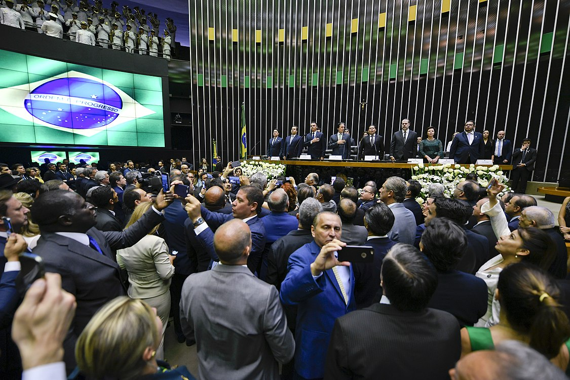 Plenário do Congresso (31620011987).jpg