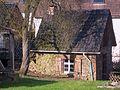 Plettenberg-Grundgasse4-1-Asio.jpg