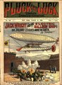 """Pluck And Luck -250 (1903-03-18) (""""Jack Wright And His Electric Balloon Ship; Or, 30,000 Leagues Above The Earth"""") (IA pluck-and-luck-n-250-1903-03-18).pdf"""