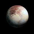 Pluto black background.png