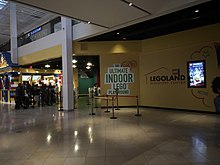 Incredible Plymouth Meeting Mall Wikipedia Download Free Architecture Designs Rallybritishbridgeorg