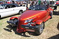 Plymouth Prowler (16808507537).jpg