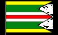 Podhorie Vlajka.png