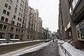 Podil, Kiev, Ukraine, 04070 - panoramio (133).jpg