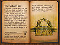 Poker bible - The Golden pot.jpg