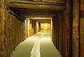 Poland-01472 - Mine Tunnel (31802409221).jpg