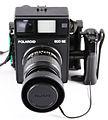 Polaroid 600SE.jpg