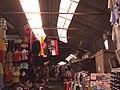 Polenmarkt - panoramio - G.Elser (4).jpg