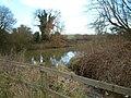 Polhampton Ponds - geograph.org.uk - 98460.jpg